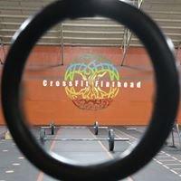 CrossFit Flathead