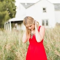 Chrissy Vensel Photography