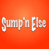 Sump'n Else Adventures