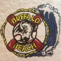 Buffalo Beach Bar and Grill