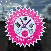 Sugar Town Quilt Company