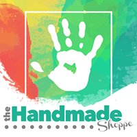 The Handmade Shoppe