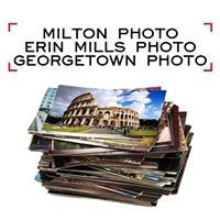 Georgetown Photo fotosource