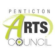 Penticton Arts Council