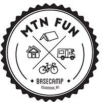 MTN Fun Basecamp