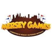 Mersey Games - The Crazy Stag Do & Hen Weekend Activity In Liverpool