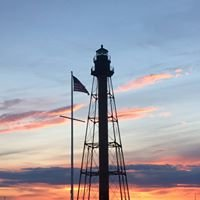Independence Sailing Charters