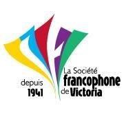 La Société francophone de Victoria