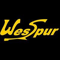 WesSpur Tree Equipment