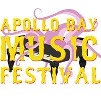 Apollo Bay Music Festival