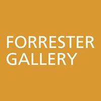 Forrester Gallery