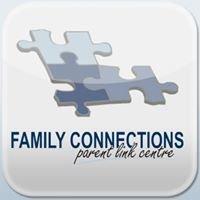Family Connections Parent Link Centre