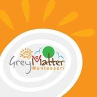 Grey Matter Montessori