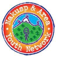 Nakusp and Area Youth Network - NAYN