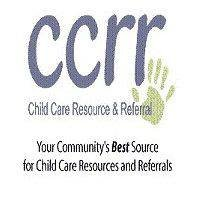 East Kootenay CCRR