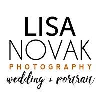 Lisa Novak Photography - People