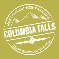 Montana Coffee Traders-Columbia Falls Cafe