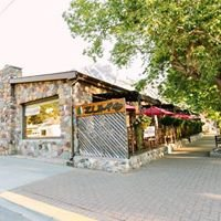Zum's Eatery