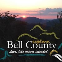 Bell County KY Tourism
