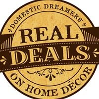 Real Deals on Home Decor Franchise Canadian Development