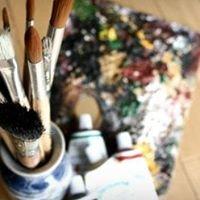 FACES   Art, Dance, Music & Theatre Programming