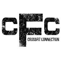 CrossFit Connection