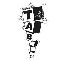 Tout À Blocs Tab
