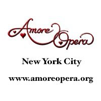 Amore Opera