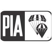 Parachute Industry Association