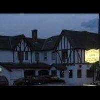 Desert Arms Hotel/Spuds Liquor Store