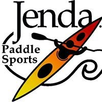Jenda Paddlesports