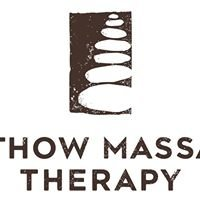 Methow Massage Therapy