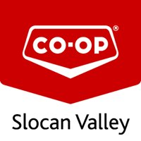 Slocan Valley Co-operative