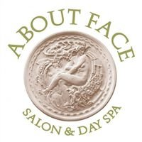 About Face Salon & Day Spa