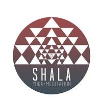 Shala Yoga