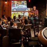 Fireside Lounge & Wine Bar