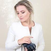 Lisa Hoshi Photographie / Mariage Grossesse Bébé Famille