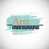 Arts Underground