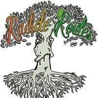 Radicle Routes