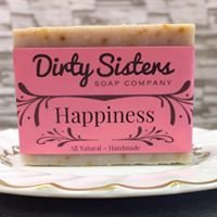 Dirty Sisters Soap Company