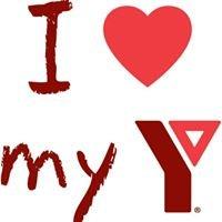 YMCA of Lethbridge