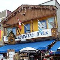 Chef Bernards Restaurant & Inn