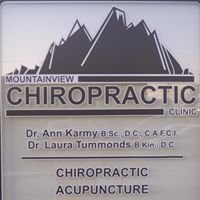 Mountainview Chiropractic