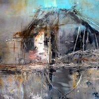 Erica Konrad - Art & Education