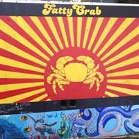 Fatty Crab St. John