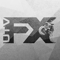 UTVFXgraphics