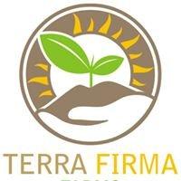 Terra Firma Farms