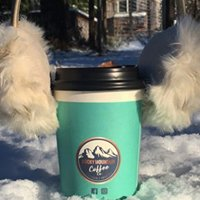 Rocky Mountain Coffee Co.