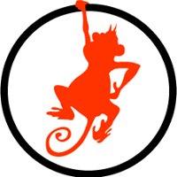 MonkeySphere.ca