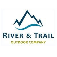 River & Trail Outdoor Company